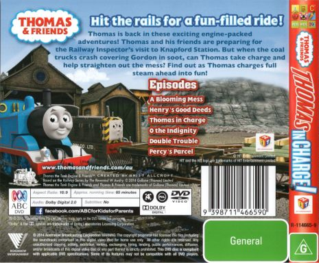 File:ThomasinChargeAUSBackCover.png