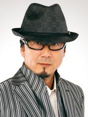 TakayaKuroda