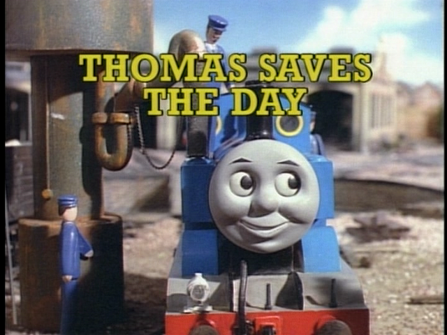 File:ThomasSavestheDayoriginalUStitlecard.png