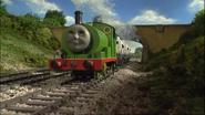 ThomasandtheGoldenEagle48