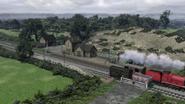 Diesel'sSpecialDelivery18