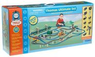 MotorRoadAndRailThomasUltimateSetSecondVersion