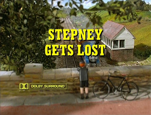 File:StepneyGetsLosttitlecard.png