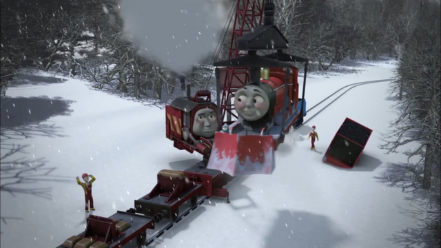 File:TheBeastofSodor77.png