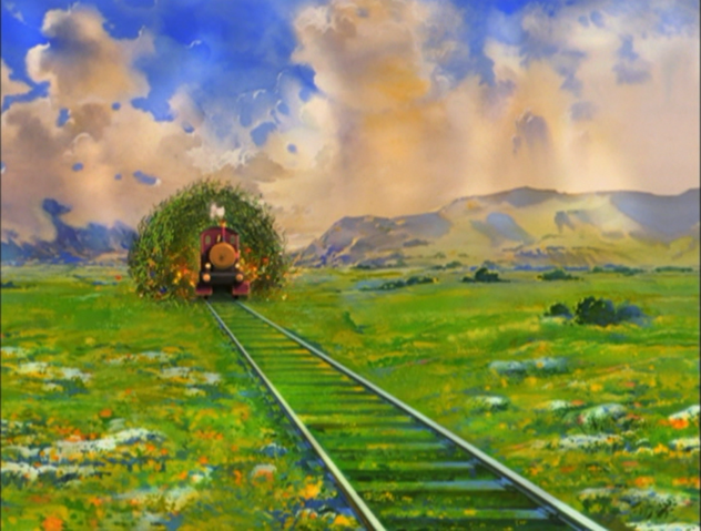 File:ThomasAndTheMagicRailroad958.png