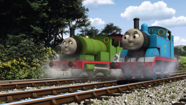 File:ThomasandScruff56.png