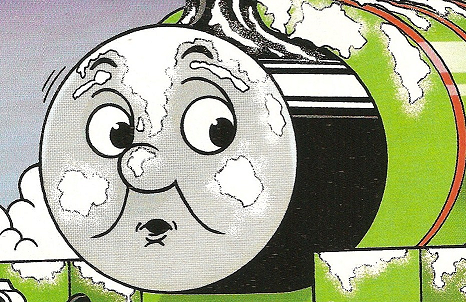 File:Percy(2002magazinestory)6.png