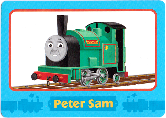 File:PeterSamTradingCard.png
