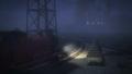 Thumbnail for version as of 23:41, November 7, 2014
