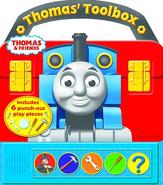 Thomas'Toolbox