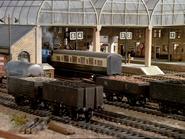 Thomas'Train11