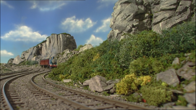 File:ThomasSavesTheDay36.png