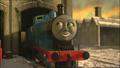Thumbnail for version as of 23:44, November 2, 2014