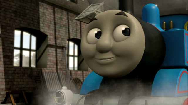 File:KevintheSteamie11.png