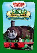 Percy'sChocolateCrunchNetflixcover