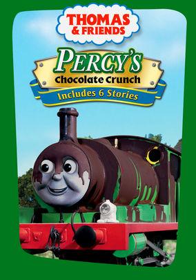 File:Percy'sChocolateCrunchNetflixcover.jpg