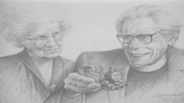 File:Reverend,MargretAwdry,andThomassketch.png
