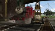SteamySodor55