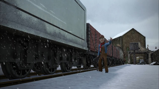 File:TheBeastofSodor17.png