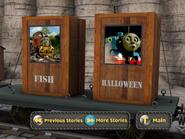 Thomas'sSodorCelebration!menu3