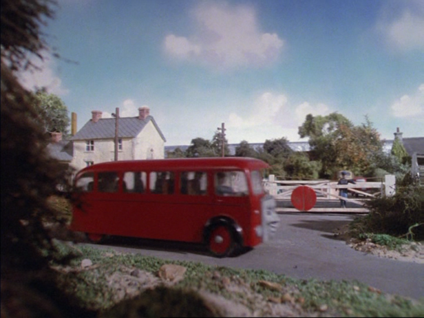 File:Bertie'sChase36.png