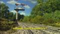 Thumbnail for version as of 05:00, May 23, 2015