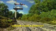 GordonTakesaShortcutUKtitlecard