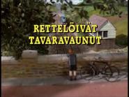 TroublesomeTrucks(episode)FinnishTitleCard