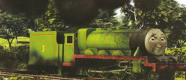 File:Henry'sHappyCoal87.png