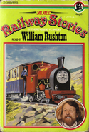 MoreRailwayStories1983