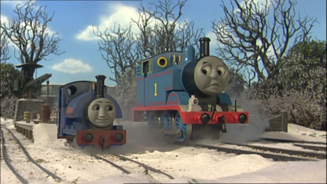 File:Thomas'TrickyTree66.png