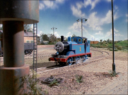 ThomasGoesFishing26