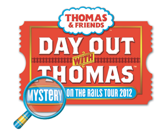File:DayOutwithThomas2012Logo.png