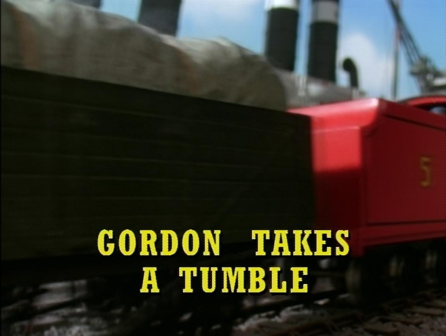 File:GordonTakesaTumbleUStitlecard.png