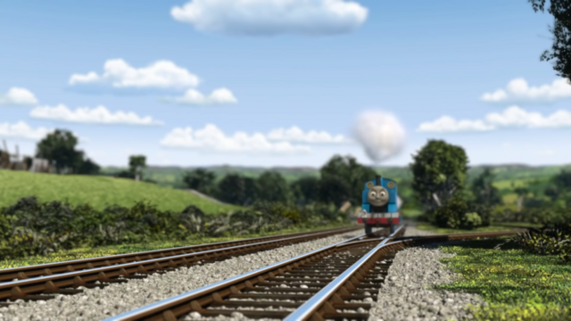 File:HeroOfTheRails211.png