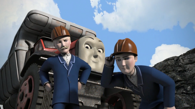 File:Sodor'sLegendoftheLostTreasure196.png