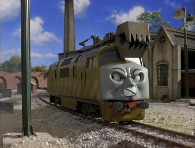 File:ThomasAndTheMagicRailroad69.png