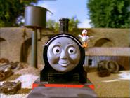 Donald'sDuck(song)21