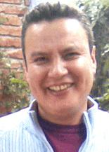 HéctorMoreno