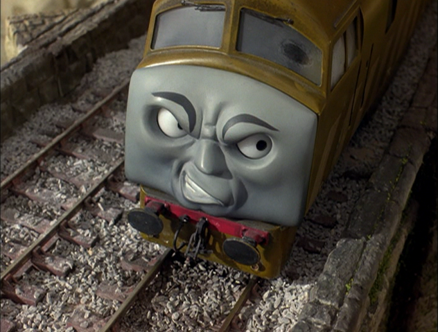 File:ThomasAndTheMagicRailroad578.png