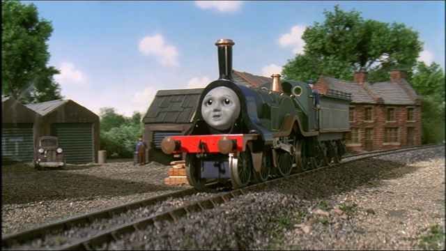 File:Emily'sNewCoaches40.png