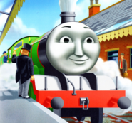 Henry(EngineAdventures)8