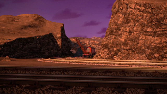 File:Sodor'sLegendoftheLostTreasure662.png