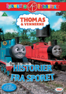 StoriesFromtheTracks(DanishDVD)