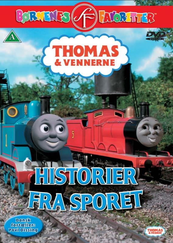 File:StoriesFromtheTracks(DanishDVD).png