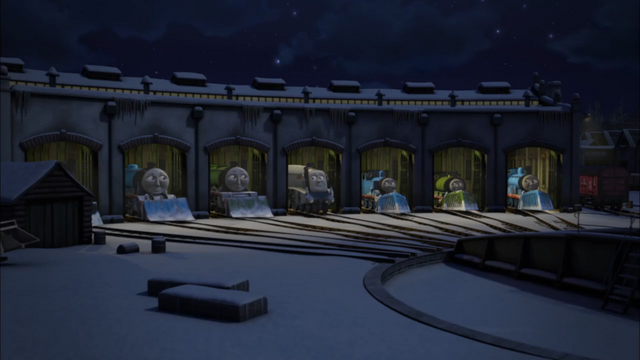 File:TheBeastofSodor111.png