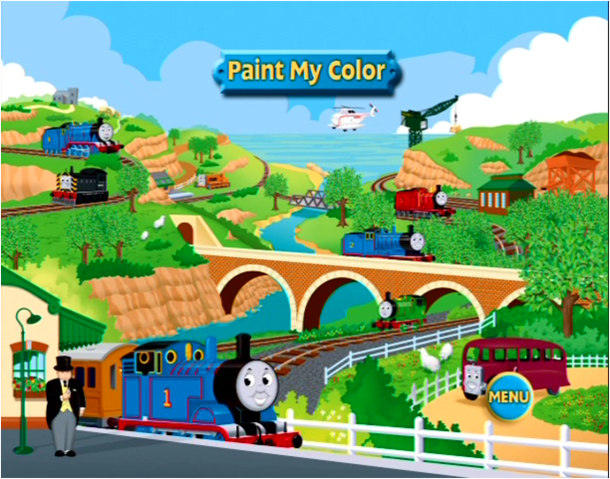 File:Thomas,PercyandtheDragonandotherstoriesPaintmyColorgame2.png