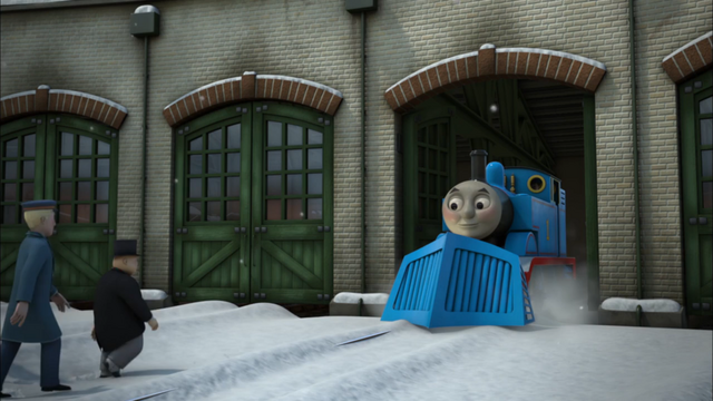 File:SnowPlaceLikeHome44.png