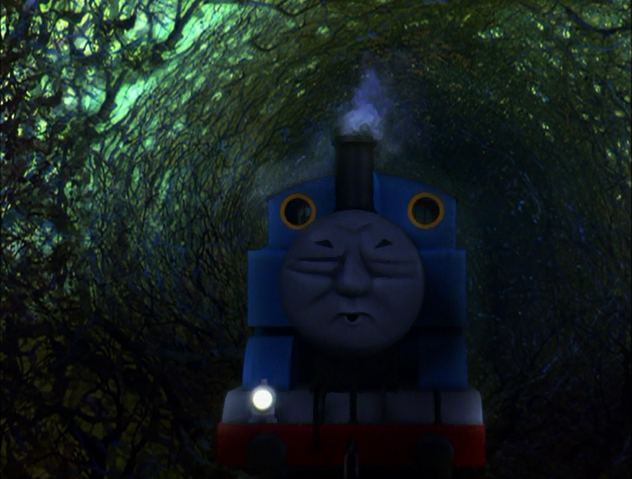 File:ThomasAndTheMagicRailroad844.png