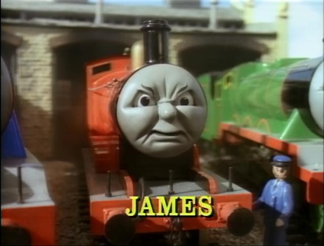 File:James'NamecardTracksideTunes3.png
